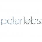 โลโก้ Polar Labs