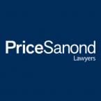 โลโก้ Price Sanond