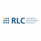 โลโก้ RCL Recruitment