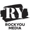 รีวิว RockYou ประเทศไทย จำกัด 1