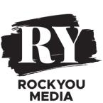 โลโก้ RockYou ประเทศไทย จำกัด