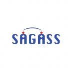 โลโก้ SAGASS สรรหาบุคลากร ประเทศไทย จำกัด