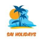 โลโก้ Sai Holidays