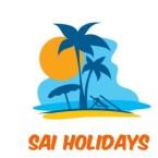 โลโก้ Sai Holidays DMC