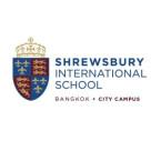 โลโก้ Shrewsbury International School City Campus
