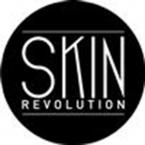 โลโก้ Skin Revolution