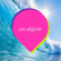 สมัครงาน Socialgiver 2