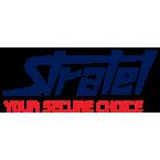 โลโก้ Stratel (Malaysia)