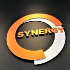 โลโก้ Synergy E จำกัด