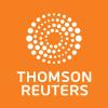 รีวิว Thomson Reuters ประเทศไทย 1