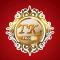 หางาน สมัครงาน TK Golds 3