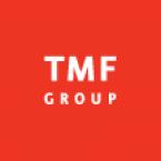 โลโก้ TMF ประเทศไทย จำกัด