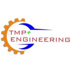 โลโก้ TMP Plus Engineering
