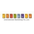 โลโก้ Ultimate International