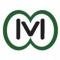 หางาน สมัครงาน Vault Mark 1