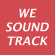 apply to We Soundtrack 6