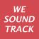 สมัครงาน We Soundtrack 5