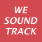 หางาน สมัครงาน We Soundtrack 13