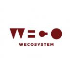 โลโก้ Wecosystem