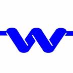 โลโก้ Wireform