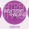 หางาน สมัครงาน Wishtrend Thailand 1