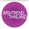 apply job Wishtrend Thailand 3