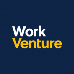 logo WorkVenture Technologies