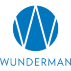 โลโก้ Wunderman Nordic