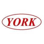 โลโก้ York Impex